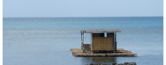 Beachfront Balsa 1